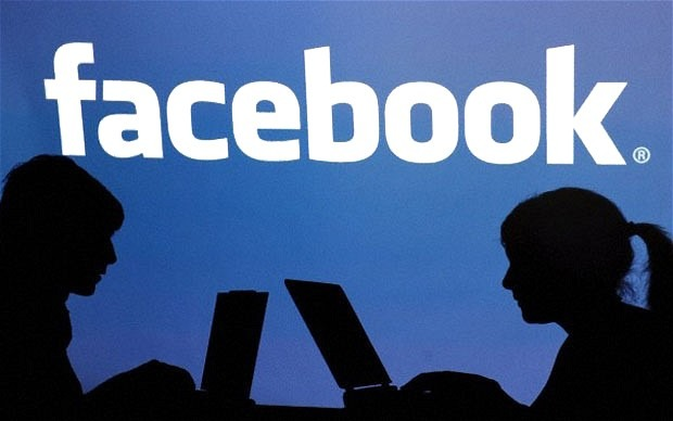 Facebook To Launch Online Dating Service