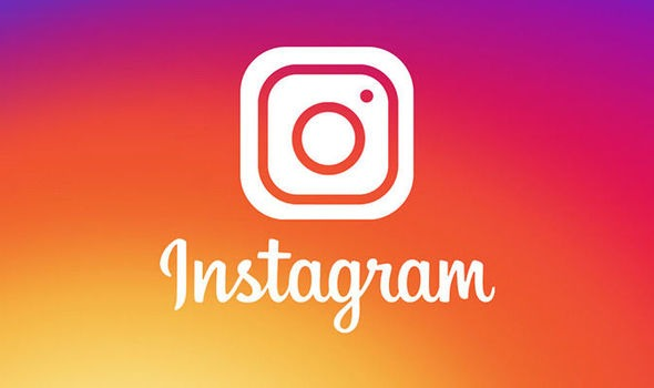 Instagram Introducing New Sharing Feature