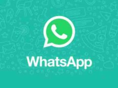 WhatsApp To Introduce Group Video Calling